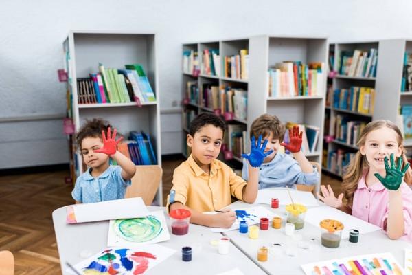 проблема мультикультурности в современной педагогике