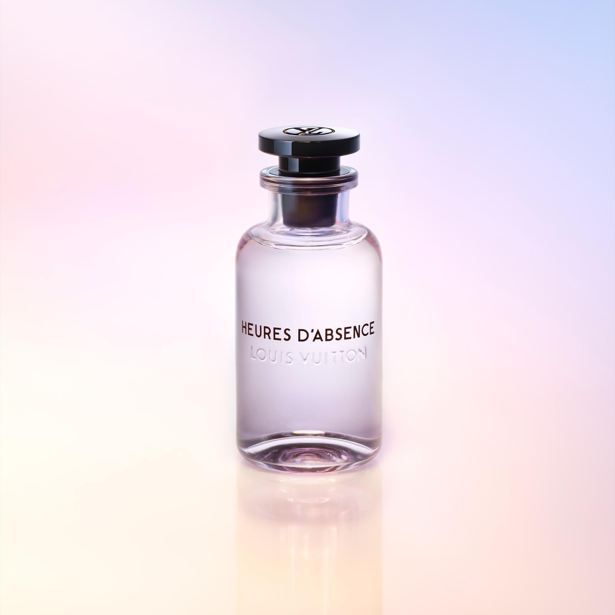 Приворотные зелья: новые ароматы, которые ты должна попробовать этой весной - фото №3