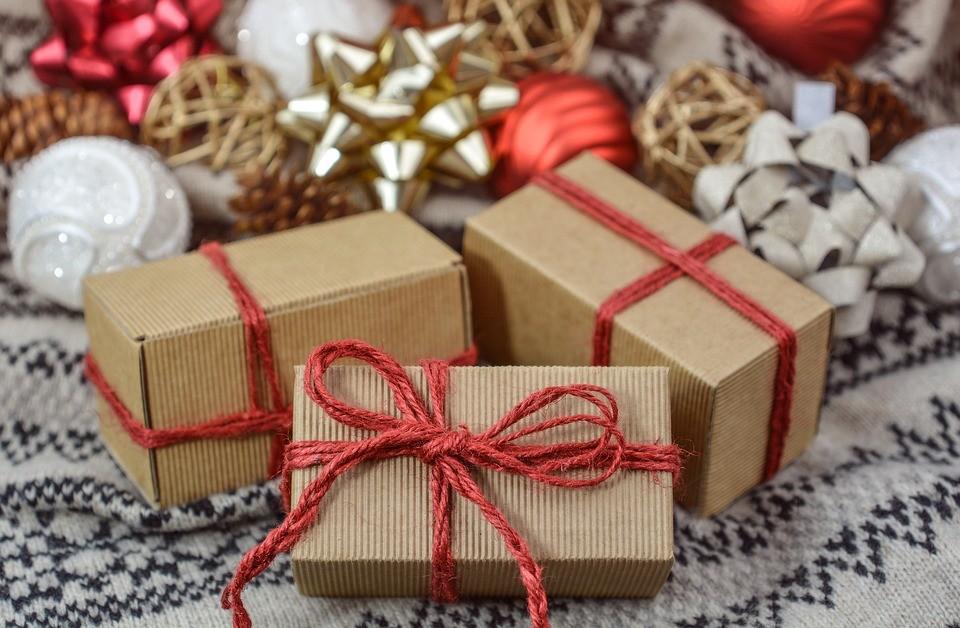 что нельзя принимать в подарок