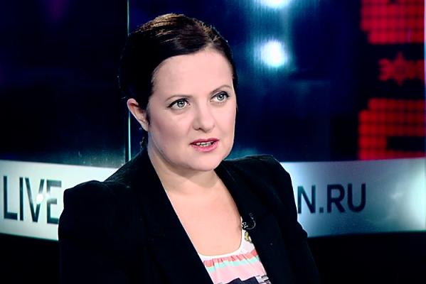 Теперь Сережа: 20-летняя дочь Михаила Ефремова объявила о своей трансгендерности - фото №2