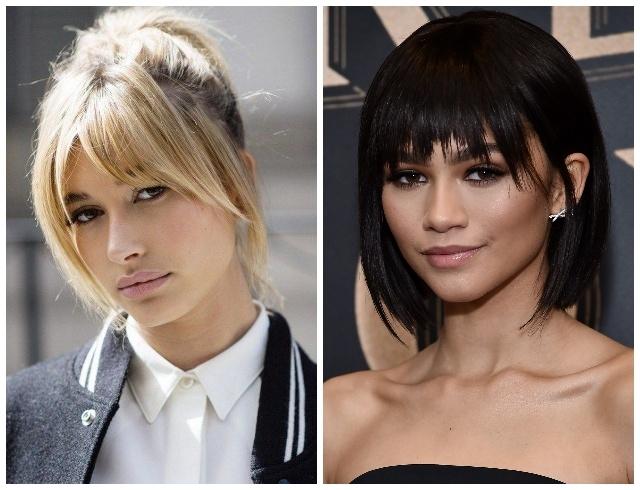 Hair-тренды: самые модные стрижки и прически 2021 года (ФОТО) - фото №1