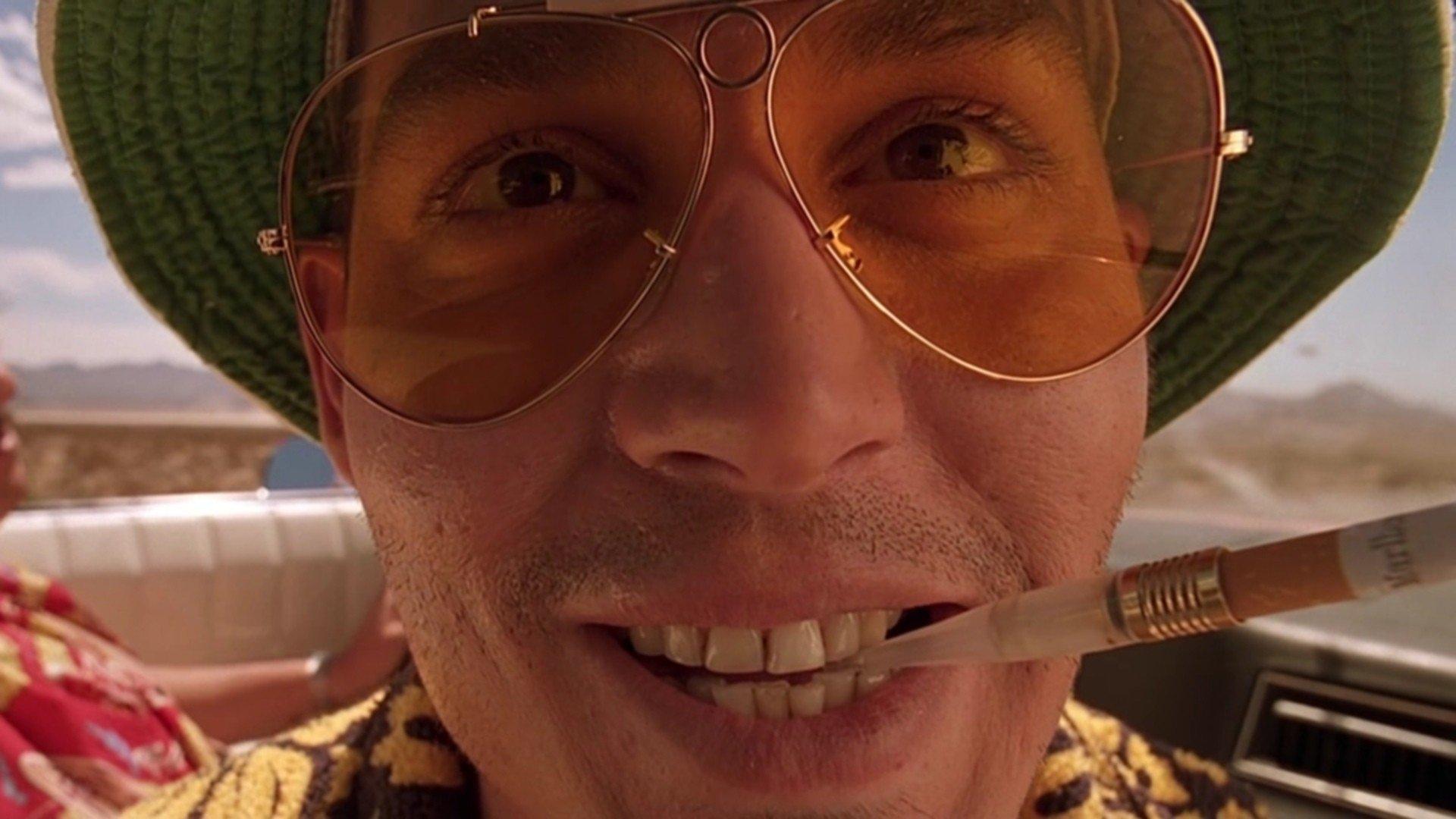 Джонни Депп смотреть лучшие фильмы
