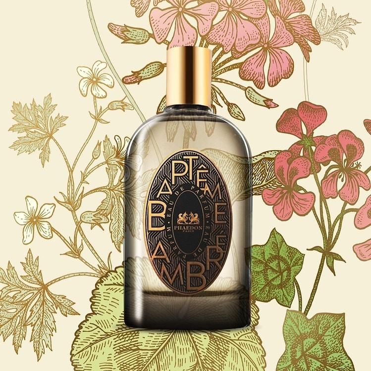 Приворотные зелья: новые ароматы, которые ты должна попробовать этой весной - фото №4