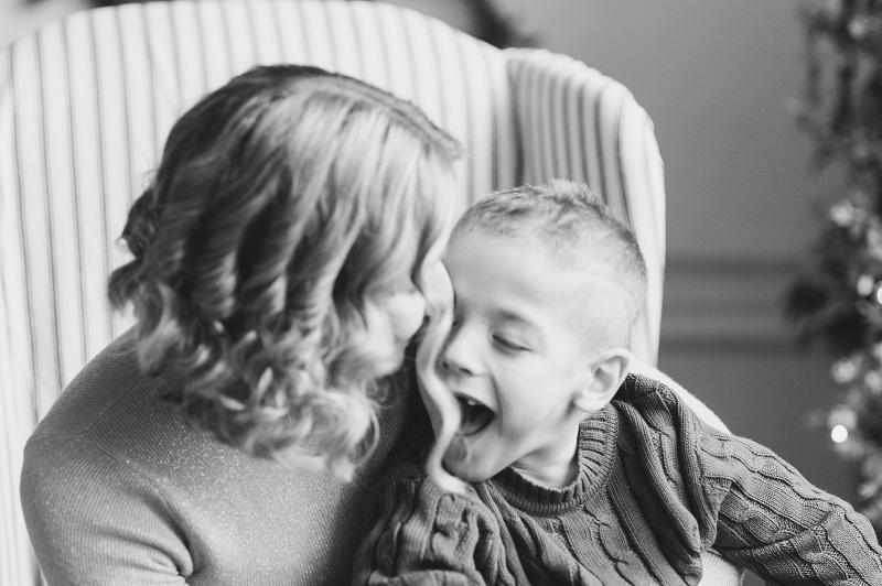 """""""Иногда мне кажется, что я схожу с ума"""": откровенная история мамы мальчиков-двойняшек с диагнозом ДЦП - фото №2"""