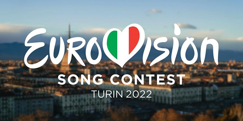даты евровидения 2022
