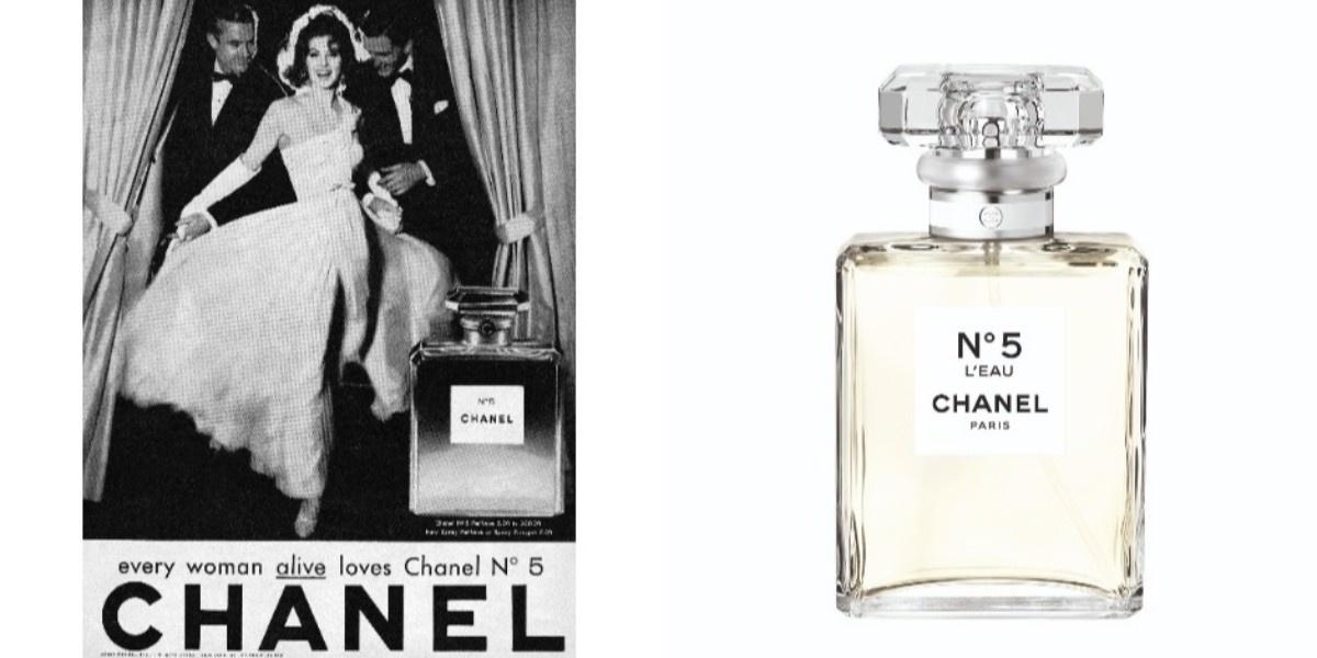 День рождения Коко Шанель: какой вклад внесла знаменитая Мадмуазель в моду - фото №8