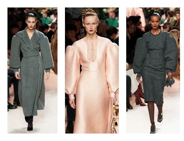 Что будет модно через полгода: тенденции с мировых Недель моды (ФОТО) - фото №3