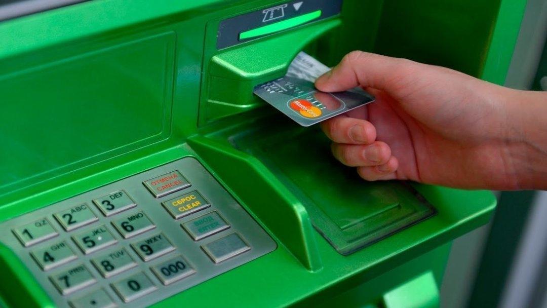 В Украине новые правила денежных переводов: что нужно знать - фото №2