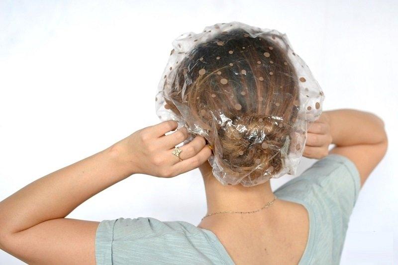 Как быстро отрастить волосы в домашних условиях: народные средства - фото №4
