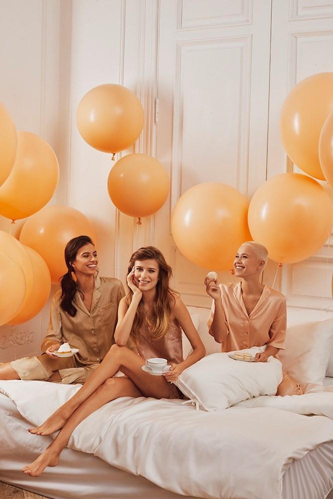 Исследование Avon: 85% украинок хотели бы что-то изменить в своей жизни - фото №1