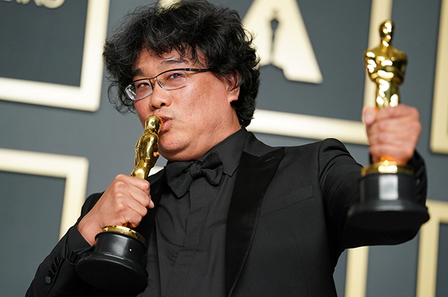 """Борьба с дискриминацией: """"Оскар"""" вводит новые правила отбора для номинации """"Лучший фильм"""" - фото №1"""