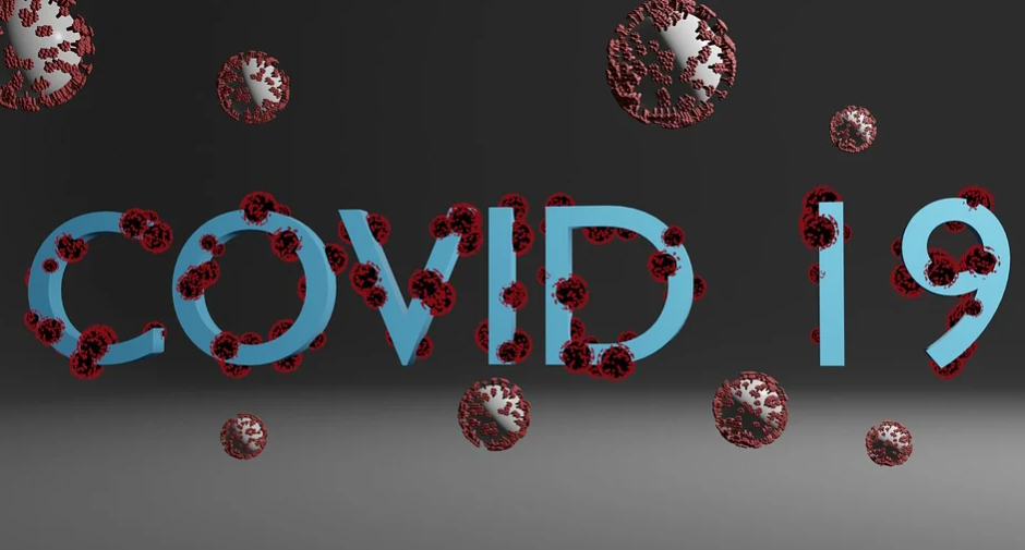 число больных коронавирусом в мире