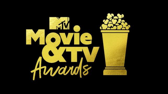 MTV Movie & TV Awards 2021 победители