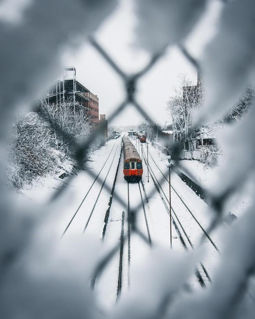 Гороскоп на 18 декабря 2019