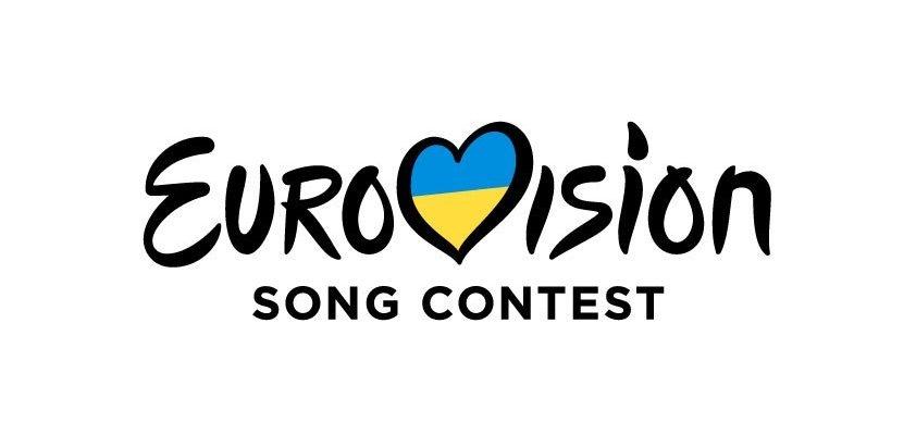 """Суспільне самостійно проведе й транслюватиме нацвідбір на """"Євробачення-2022"""" - фото №1"""