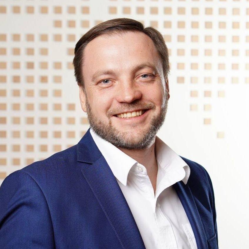 Денис Монастырский стал новым главой МВД: что о нем известно - фото №4
