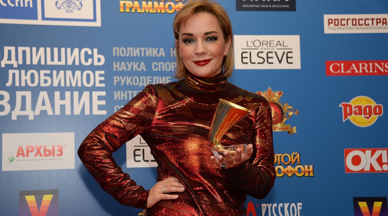 Татьяна Буланова попала в больницу - фото №1