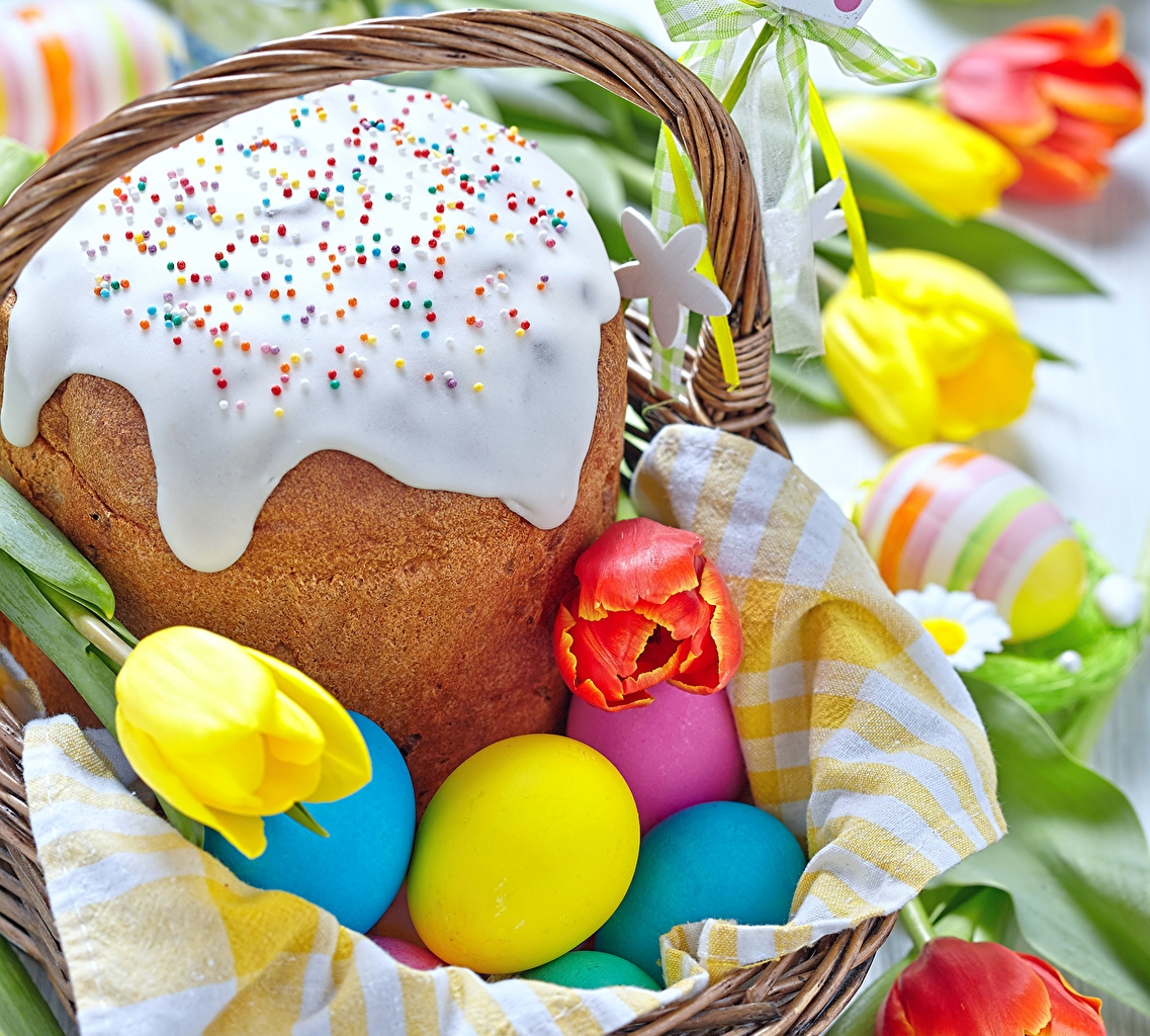 майские праздники украина как отдыхаем