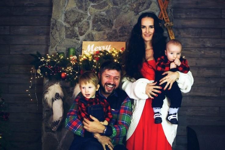 Високосный год 2020: украинские звезды рассказали, верят ли в рождественское чудо и суеверия (ЭКСКЛЮЗИВ) - фото №2