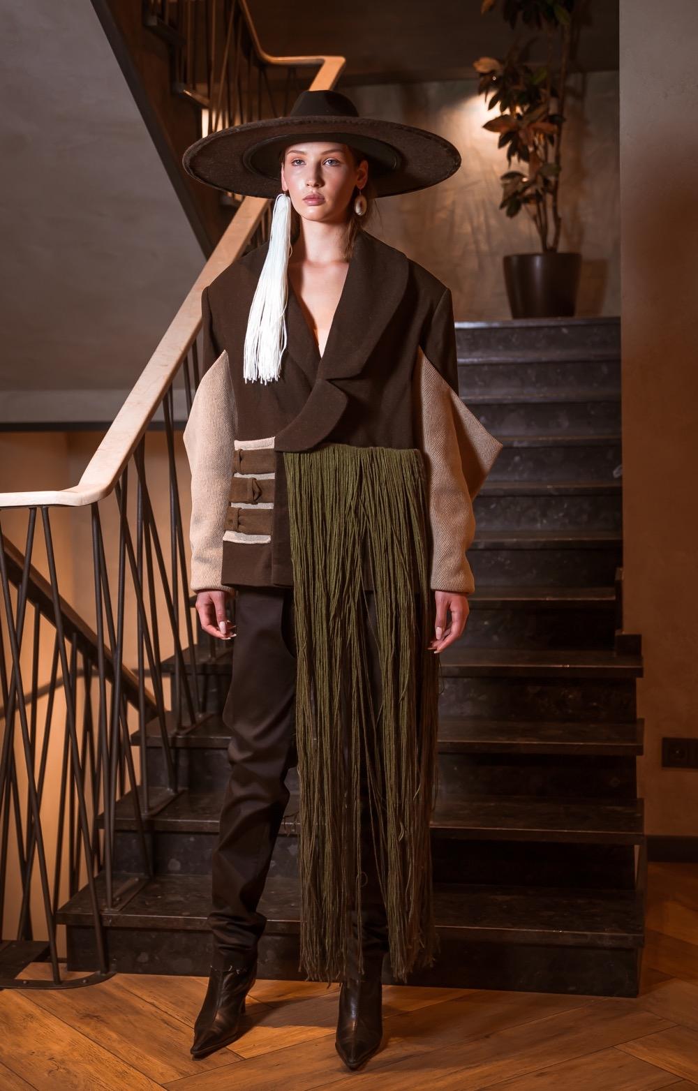 Любовь, технологии и новые лица украинской fashion-индустрии на SPYFASHIONS DAY (ФОТО) - фото №4