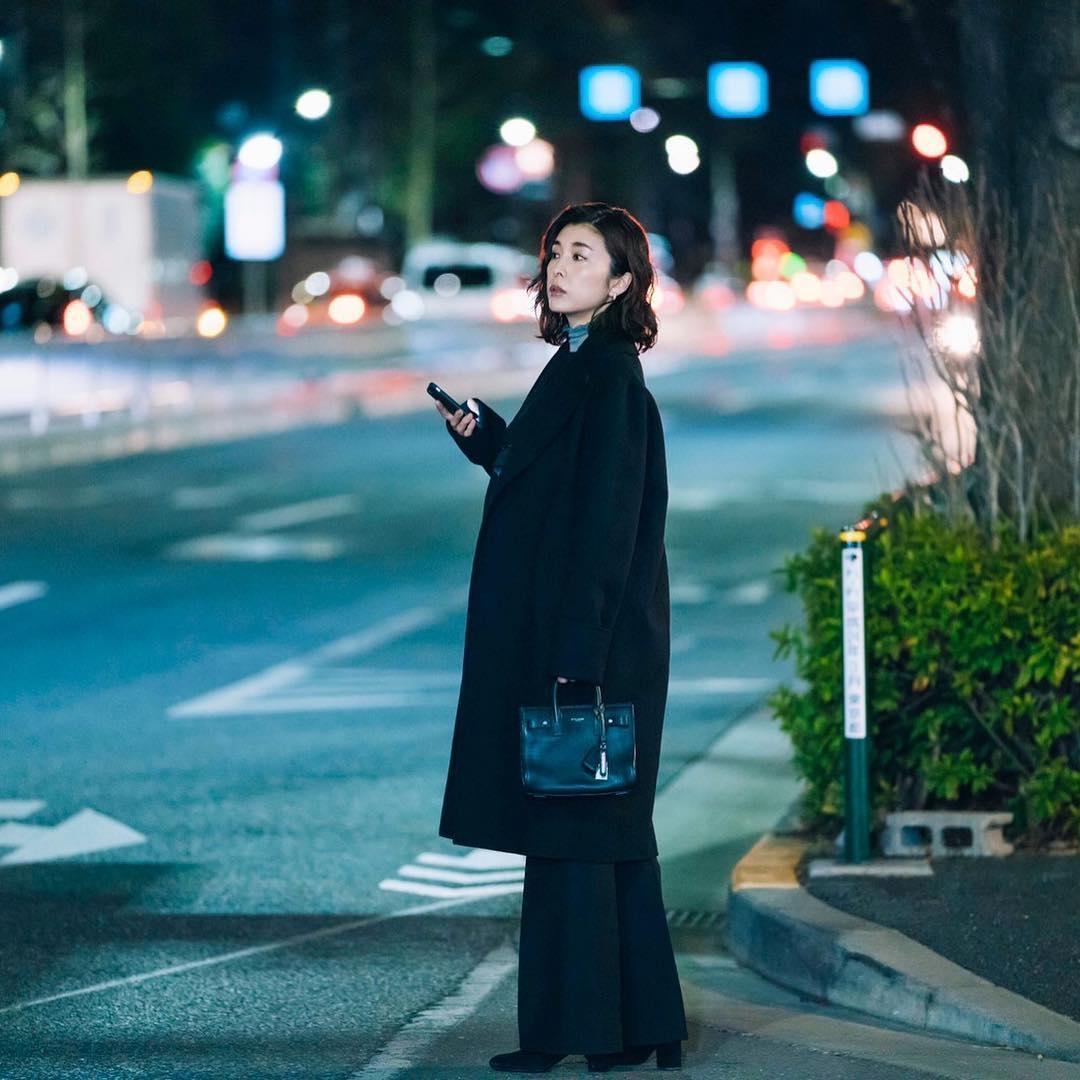 Юко Такэути фото