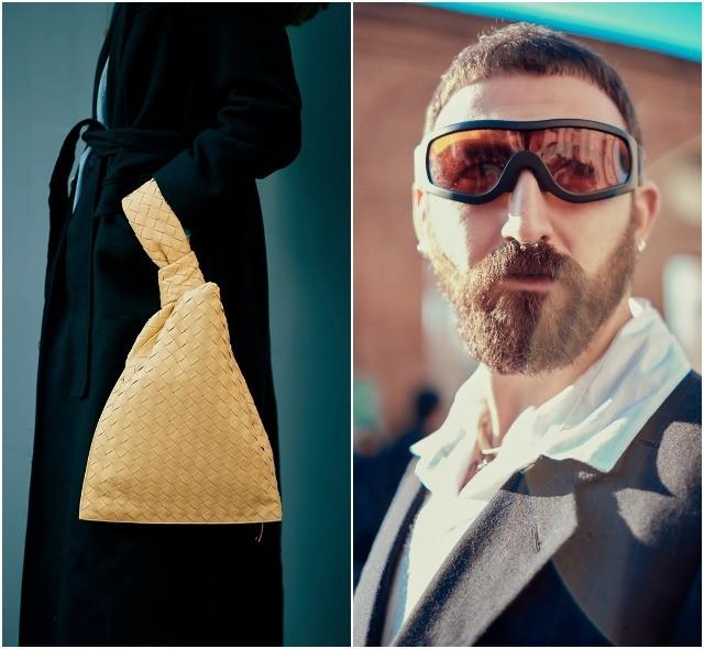 Что носят в Милане: обзор лучших стритстайл-образов с Недели мужской моды - фото №24