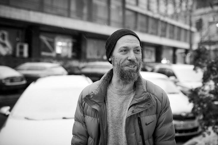 томильченко интервью
