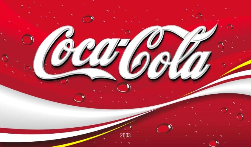 Coca-Cola исполняется 134 года: как менялся дизайн культового напитка (ФОТО) - фото №11