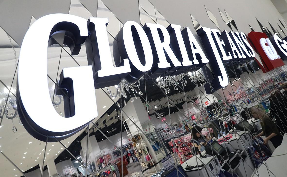 Gloria Jeans заплатили покупателю 140 000 гривен