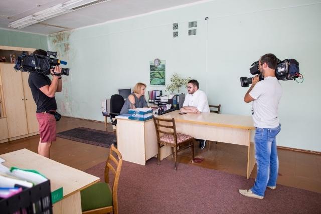 """Ток-шоу """"Говорить Україна"""" исполнилось 9 лет: интересные факты о популярной программе - фото №4"""