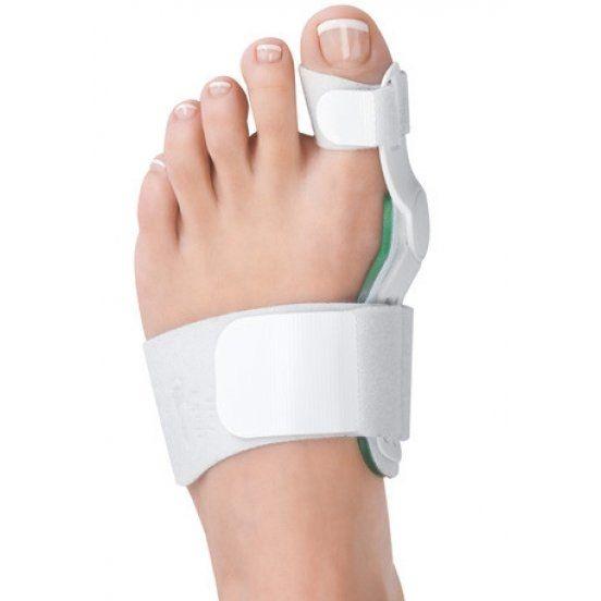 Ортопедические изделия для стопы: зачем нужны и как использовать - фото №1