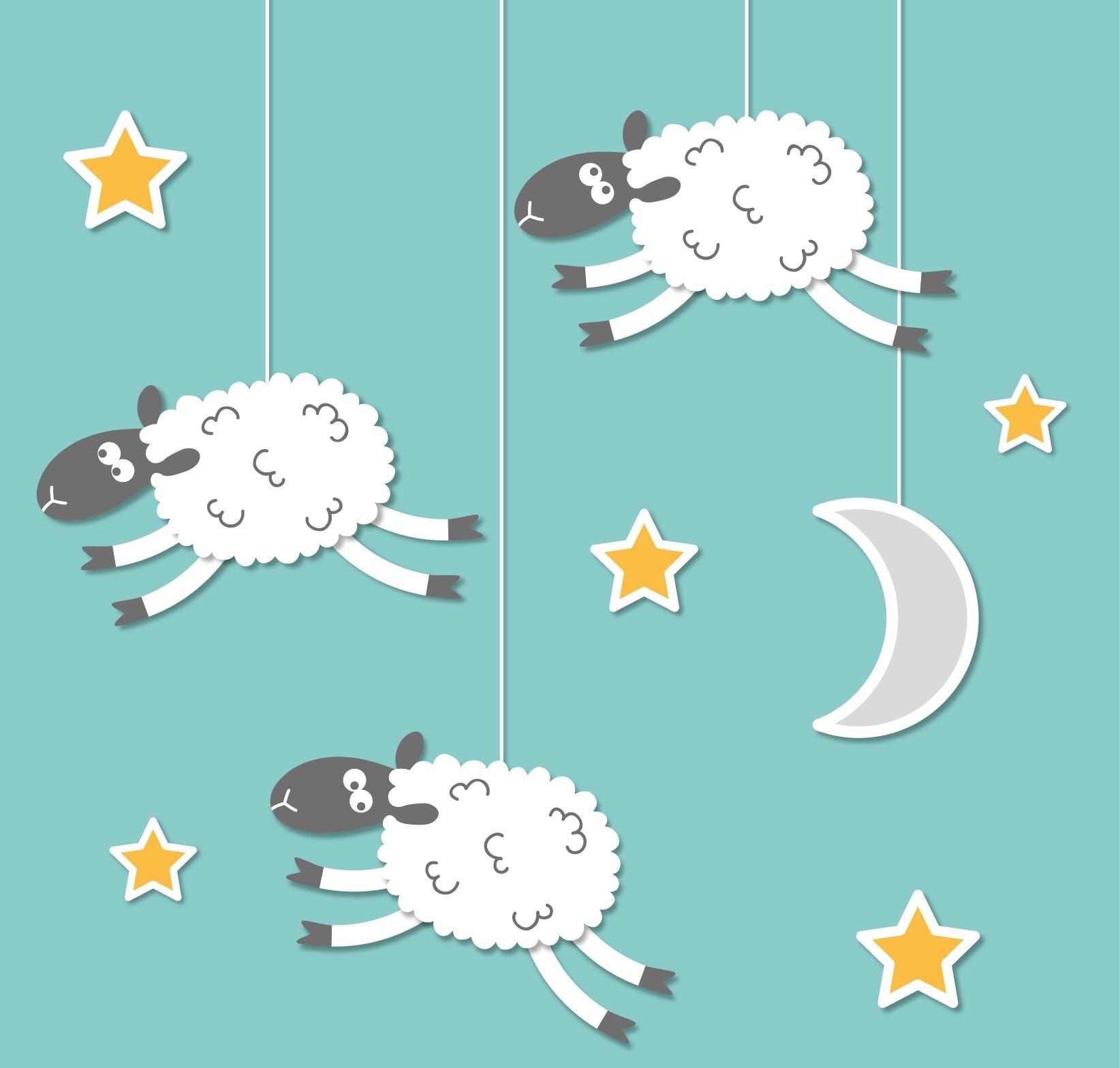 как понять что у вас хронический недосып