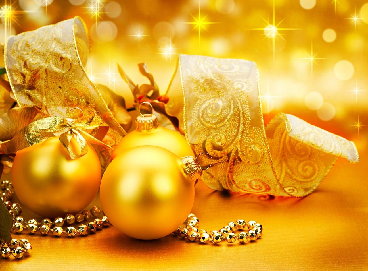 именины 12 декабря