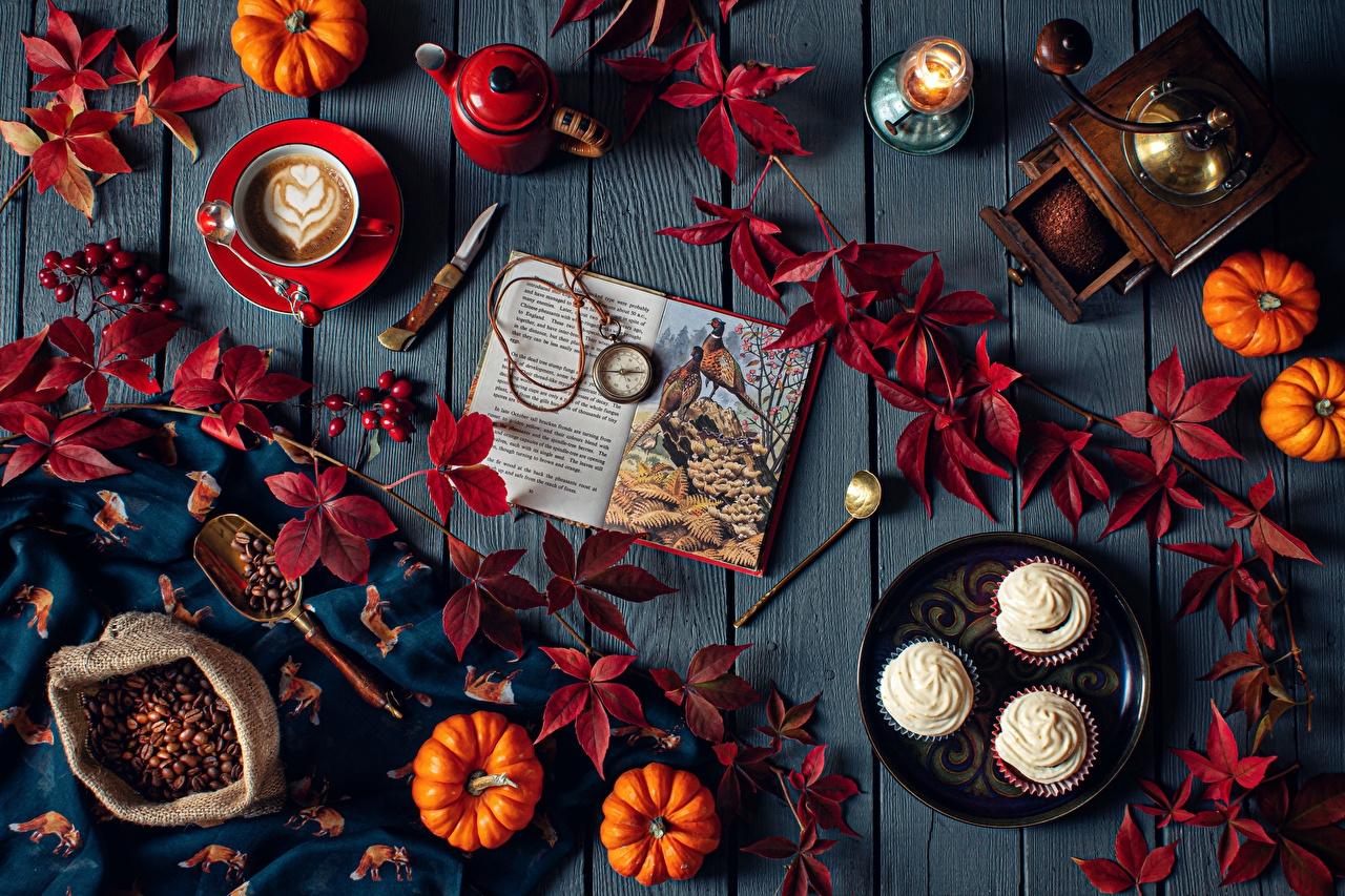 какой сегодня праздник 18 ноября