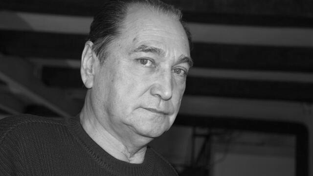 """От коронавируса умер Владимир Коренев, сыгравший роль Ихтиандра в """"Человеке-амфибии""""... - фото №1"""