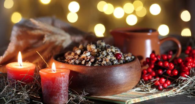 церковные праздники в январе 2021 года календарь