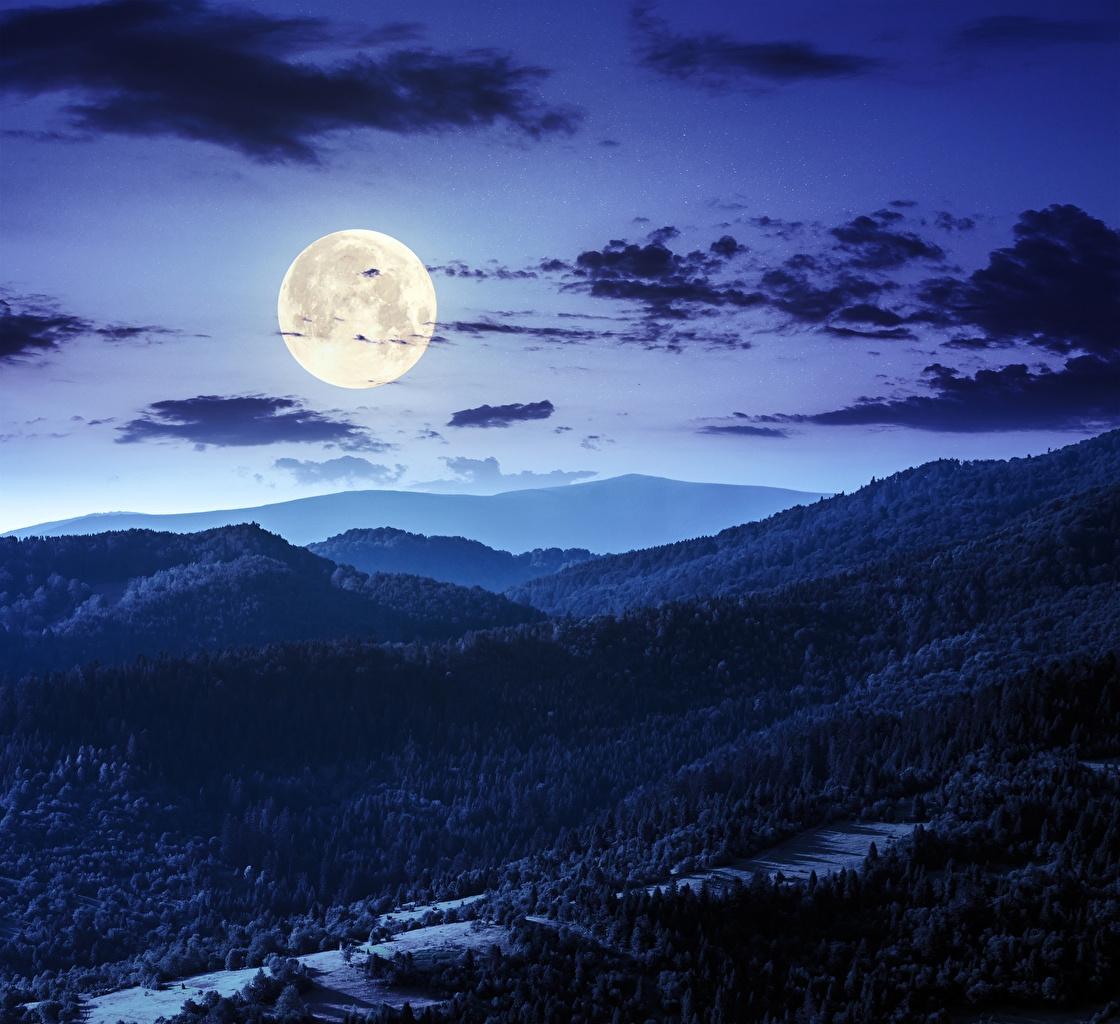 лунный день 1 сентября