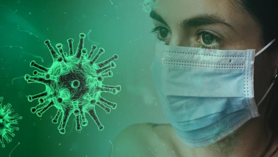 лекарство против коронавируса