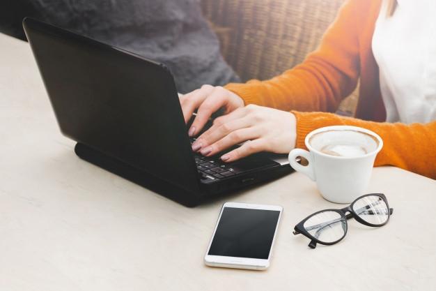 Пользователь не в сети: как побороть интернет-зависимость - фото №1
