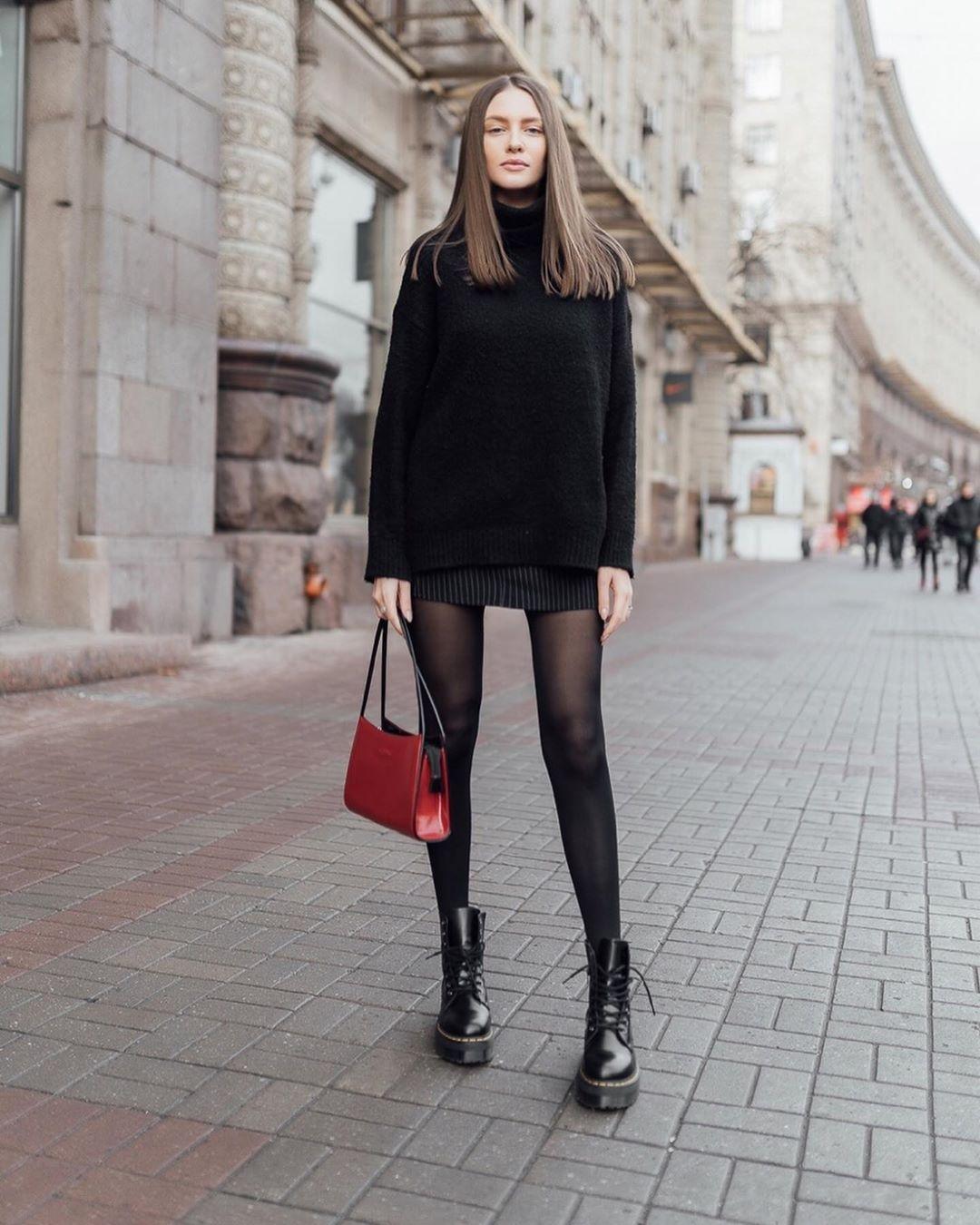 арина любителева фото