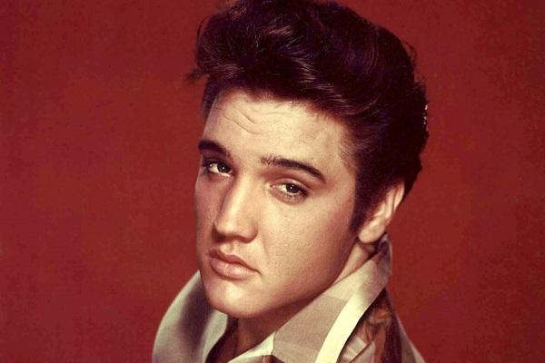 Forbes опубликовал рейтинг самых высокооплачиваемых умерших звезд - фото №6