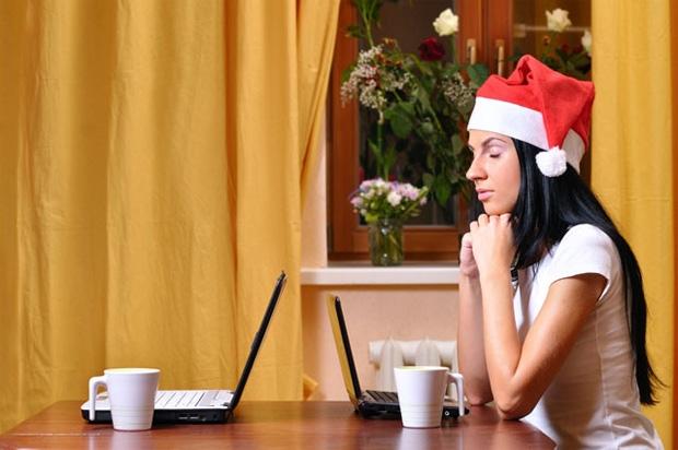 Новый год наедине с собой: как устроить себе идеальный праздник - фото №6