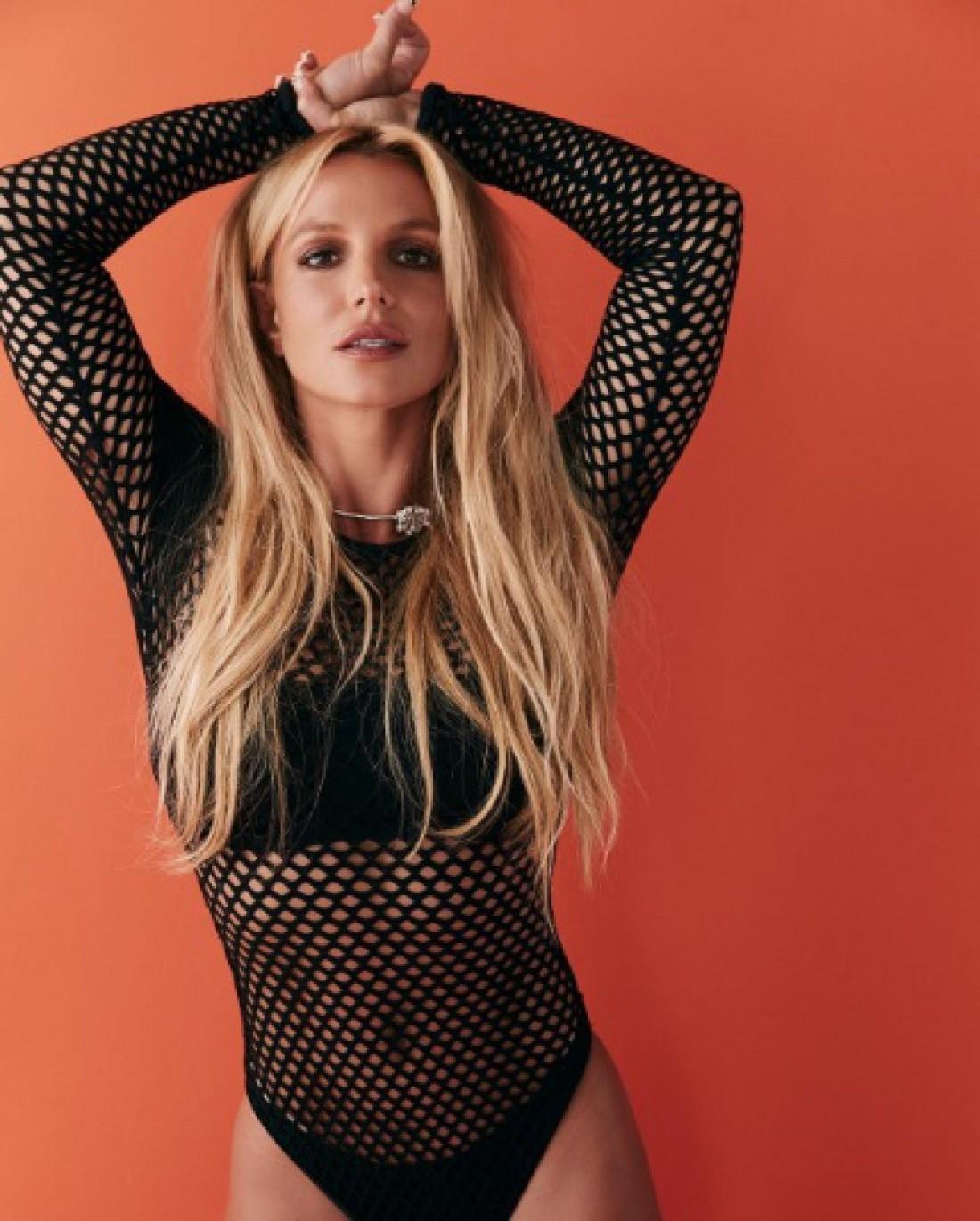Бритни Спирс избила домработницу: что известно о новом скандале с поп-звездой - фото №1