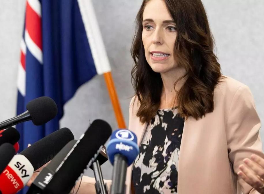 Новая Зеландия выходит из карантина: жители рассказали как страна победила вирус - фото №3
