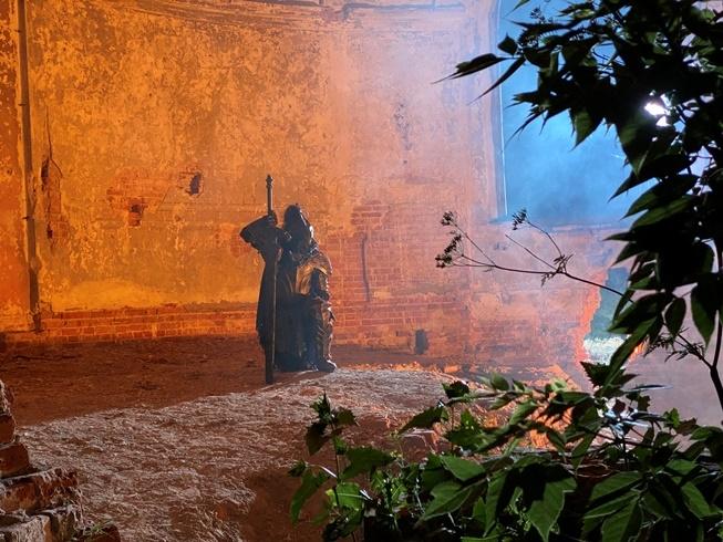Comic Con Ukraine дарит шанс покорить мировую косплей-сцену на World Cosplay Summit - фото №1