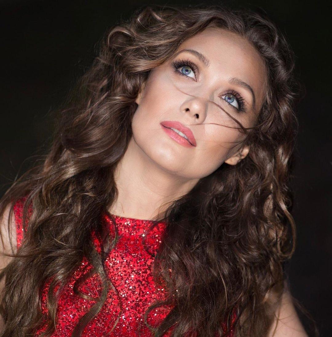Певица Евгения Власова объяснила, почему покинула сцену (ВИДЕО) - фото №2