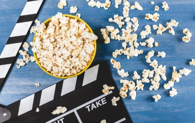 К 30-й годовщине Независимости: в кинотеатрах покажут лучшие современн