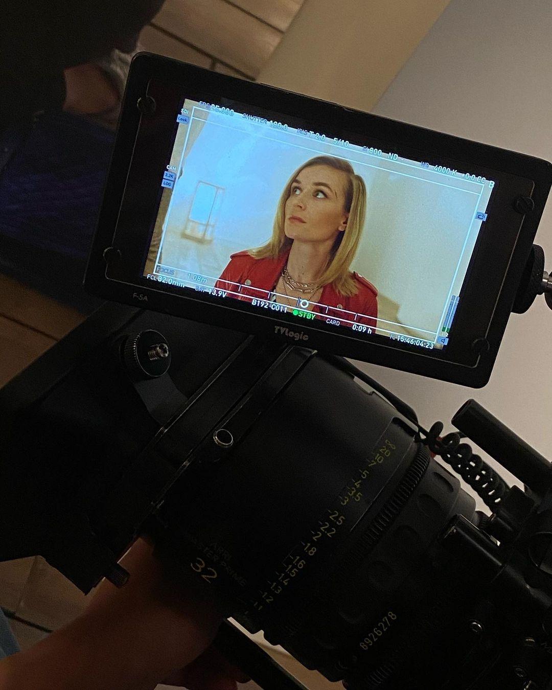 """""""Очень надеюсь, что все пройдет по-человечески"""": Полина Гагарина впервые заговорила о разводе с мужем - фото №4"""