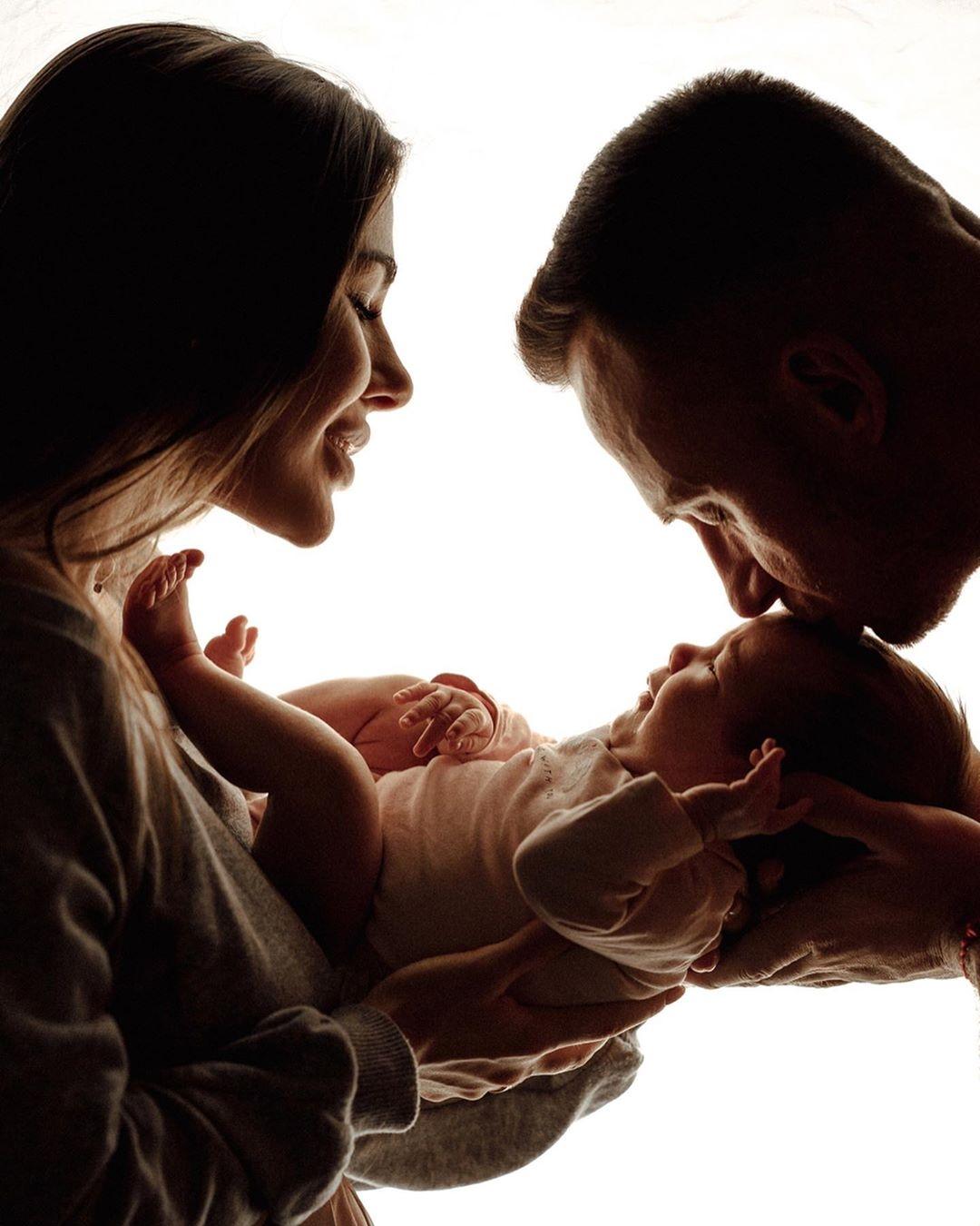 Блогер София Стужук разводится с мужем из-за домашнего насилия - фото №3