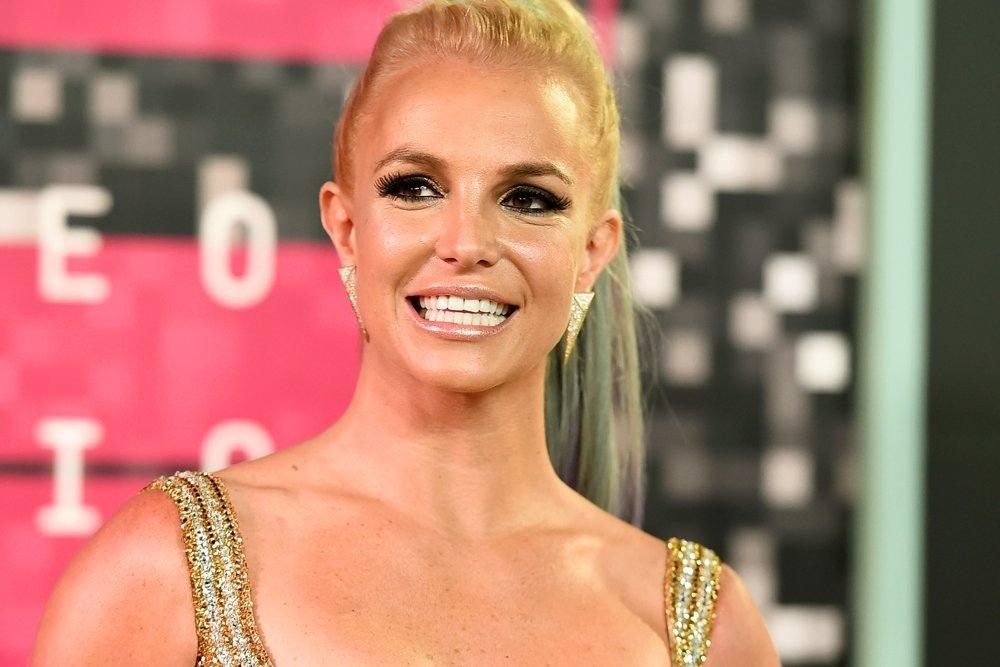 Бритни Спирс избила домработницу: что известно о новом скандале с поп-звездой - фото №2